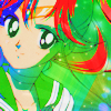 thunder_empress: (✿ bunch of melons)