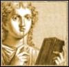 pwcorgigirl: (antiquity writer)