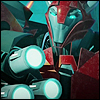 deadredrobot: (Default)