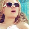 wordaday: (c029: gotta wear shades)