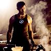revolutionaryjo: (Tony Stark)