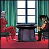 dicer: (Ryuji - Game makers)