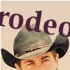 factionb: (rodeo)