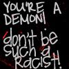 veritas_poet: (SPN - you're a demon)