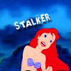 jentacular: (stalker)