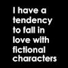 hyena_gal: (fictionalcharacters)