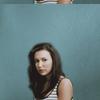 hyena_gal: (santana)