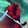 hyena_gal: (batwoman)