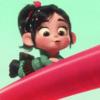 sugarglitch: (hello!)