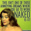 veritas_poet: (B5 - Ivanova - work naked)