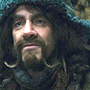 Bofur of the Blue Mountains