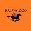 halfbloodhillmods: (Default)