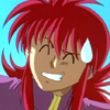 spider_fox: (kurama sweatdrop)