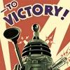 thennary_nak: (dalek victory)