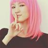rhosyn_du: (jia ~ shh!)