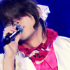 rhosyn_du: (heechul ~ real men wear pink ruffles)