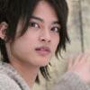 thennary_nak: Nakayama Yuma (Nakayama Yuma)