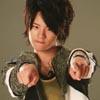 thennary_nak: Okamoto Keito (Okamoto Keito)