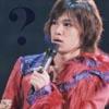 thennary_nak: Senga Kento (Senga Kento)