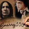 snarry100: (Snarry100)