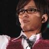thennary_nak: Kato Shigeaki (Kato Shigeaki)