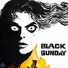 jetpack_monkey: (Black Sunday - The Eyes That Paralyze)