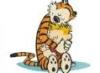 taiga13: (Calvin & Hobbes hug)