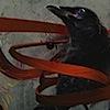 magistrate: (Raventype.)