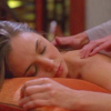 ladyofbrileith: (Massage)