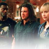 maab_connor: (OT3 Leverage)