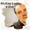 mjluvspolar: McKay's look #308 (SGA Icon)