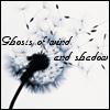 unsettledink: (ghosts)