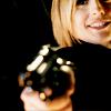 world_order: (Smallville   Persuasion)