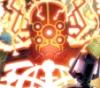 ozymanidas: Mega Celestial (Celestial)