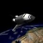 mrfnord: (spaceexploration)
