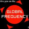 mrfnord: (globalfrequency)
