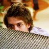 brink: (Worried | Sneaky | I am ninja)
