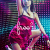 cartoonheroine: set me free (music — あみ — free²)