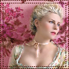msmcknittington: Kirsten Dunst as Marie Antoinette (marie antoinette)