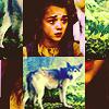 aryaunderfoot: (Hurting the ones we love [+Nymeria])