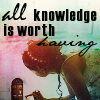 kmo: (knowledge)