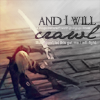 tanager: [Final Fantasy] Kadaj (resolve)