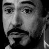 caitriona_3: (Tony Stark)