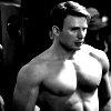 caitriona_3: (Captain America)