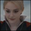 slayers_desire: (vampire: smirk)
