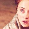 vialethe: (GoT - Sansa)