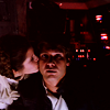 jedimuse: (Have your moments- Empire Strikes Back)