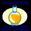 windup_boytoy: (Always Prepared!, Hi-Potion)