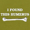 klingonlady: (stock: humerus)