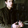 Rory Williams (Pond)